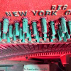 742004-large-the-rongetz-foundation-velvet-bullet