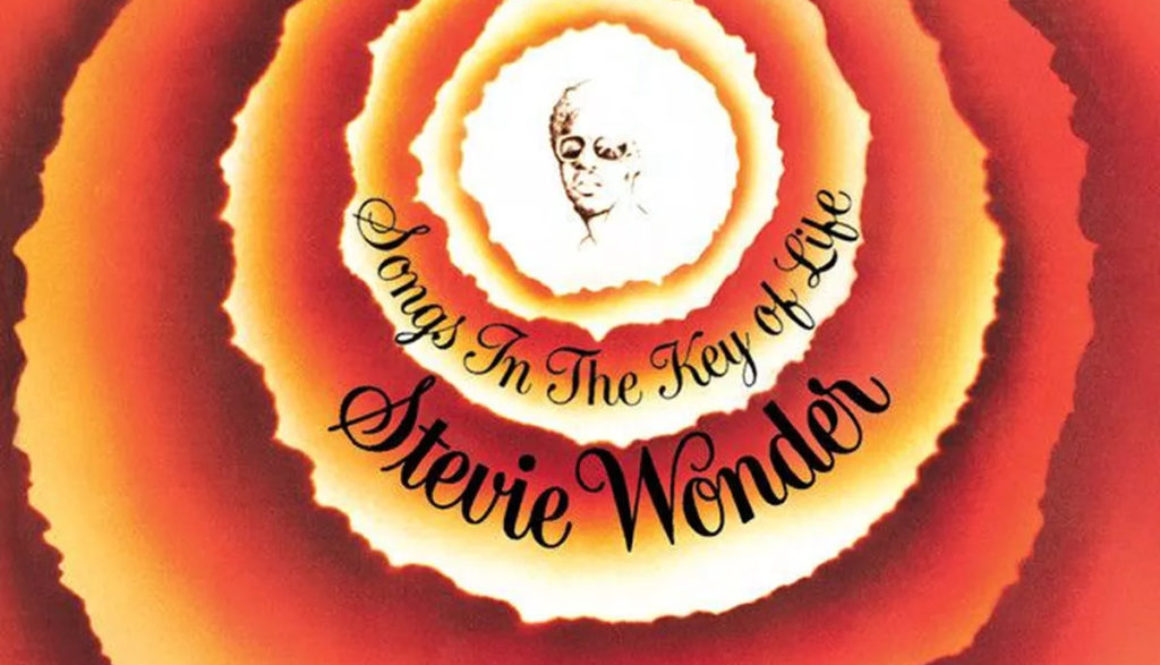 songs-in-the-key-of-life-stevie-wonder-cover-ts1593548891