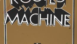 Roisin-Murphy-Crooked-Machine-1024x1024