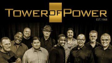 tower-of-powerjpg-d687de0e2fe81000